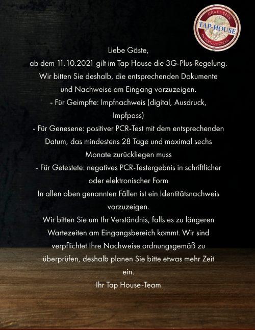 3GPlus