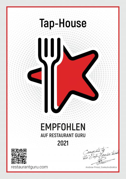 RestaurantGuru_2021